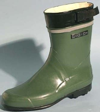 nokia rubber boots 10 things you possibly didn t about nokia