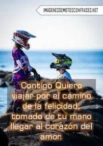 deskargar imajenes de moto kon frases descargar imagenes de motos con frases motos