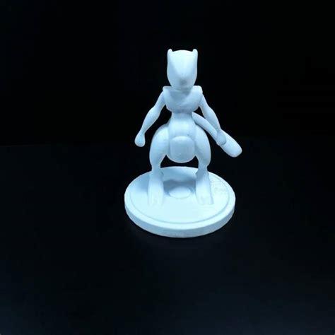 printable mewtwo   art studios