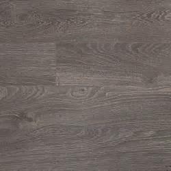 Textured Laminate Flooring Laminate Flooring Textured Laminate Flooring Rustic Oak