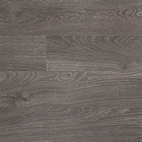 laminate flooring textured laminate flooring rustic oak
