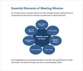 meeting recap template meeting minutes template 28 free documents in