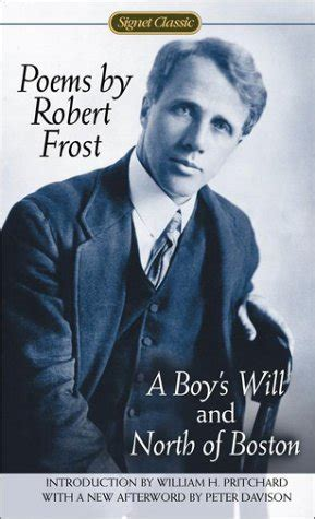 robert frost biography for students robert frost the more you know