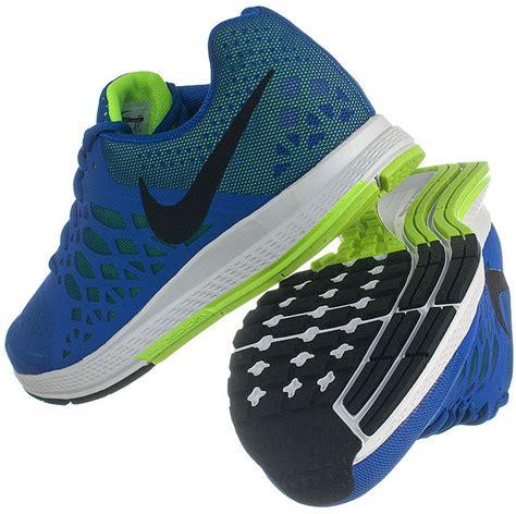 Sepatu Running Nike Zoom Pegasus 31 652925 400 Original nike zoom pegasus 31 prix