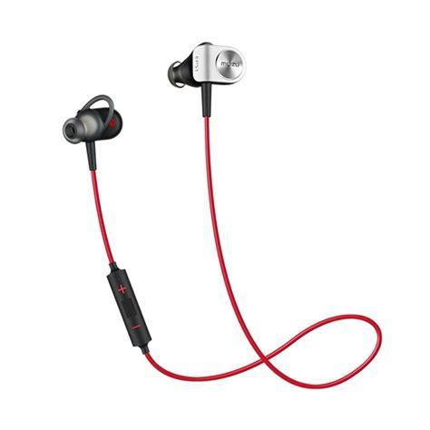 best bluetooth earbuds top 5 best cheap bluetooth earbuds in ear headphones of