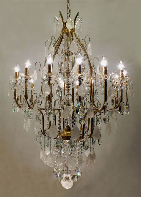 7 Beautiful Chandeliers by Best Beautiful Chandeliers Images On Antique
