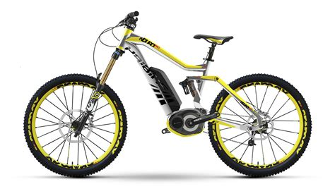 mountain bike electric mountain bikes spawn of satan or just goo