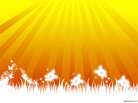 ppt themes sun sun background widescreen wallpapers 14585 baltana