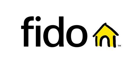 fido mobile fido gets a new bone apr 7 2015