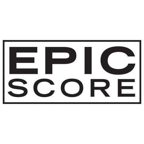 epic film score music epic score trailer music info