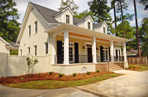 southern design home builders 100 southern design home builders inc the 2017 idea house southern living southern studio