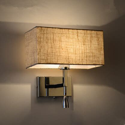 Creative L Shades Modern Wall L Shades Www Pixshark Images Galleries With A Bite