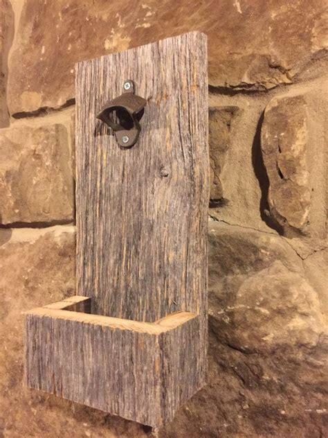 best 25 barnwood ideas ideas on pinterest barn wood decor barn wood and diy wood crafts