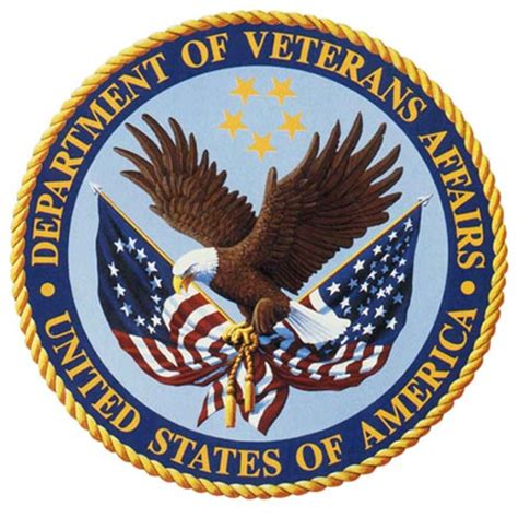 The Department Of Veterans Affairs Is A Cabinet Level Organization by File Us Deptofveteransaffairs Seal Jpg Wikimedia Commons