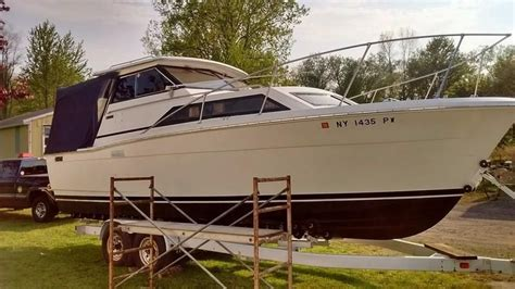 history trojan boat company 1978 trojan f 26 power boat for sale www yachtworld