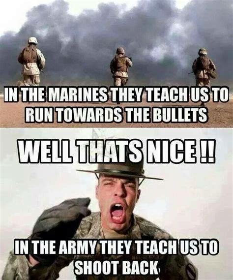 First Sergeant Meme - 35 best first sergeant humor images on pinterest