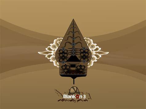 wallpaper animasi jawa wallpaper wayang dodolboks
