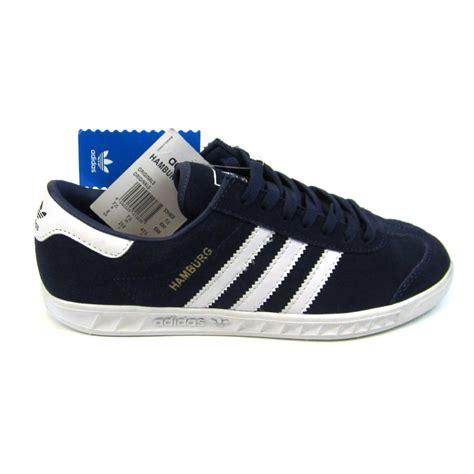 Adidas Hamburg 01 hamburg â nike adidas vans reebok newbalance ð ð ñ ðµñ ð ðµñ