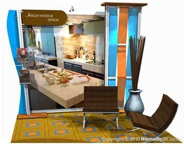 trade show design interior design trade show las vegas d 233 coration de la maison interior design trade show australia