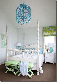 Zebra Wallpaper 5143 by Bedroom Ideas On Bedrooms