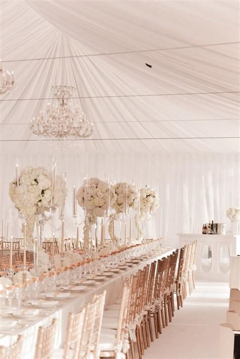 Wedding Planning Reception by Decor Wedding Planning Reception 2032984 Weddbook