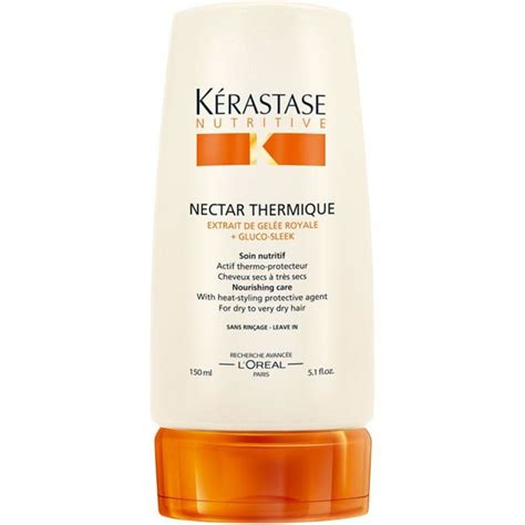 Dijamin Kerastase Nectar Thermique 150ml kerastase nutritive nectar thermique 150 ml 163 14 95