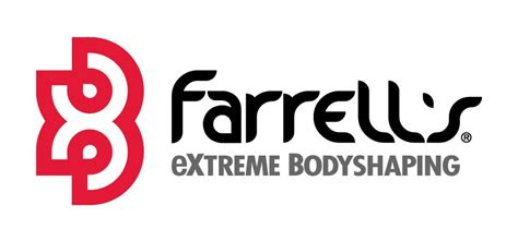 farrell's extreme bodyshaping coupons