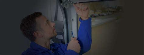garage door repair free estimate contractor quotes