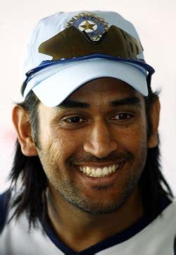 dhoni biography in english pakistani cricket players m s dhoni biography