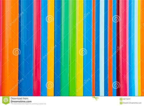 bold colours bold colors stock photo image 66175247