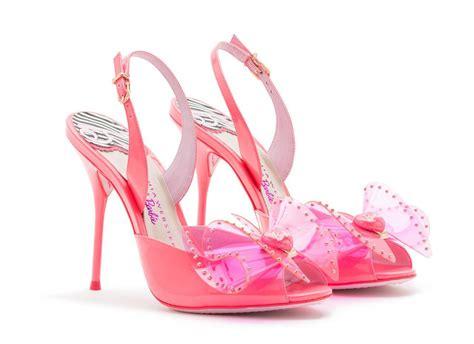Sepatu Anak Dans Black webster cr 233 e des chaussures de 224 taille