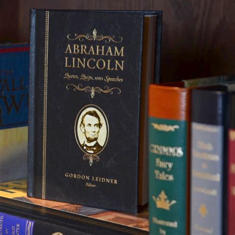 a picture book of abraham lincoln quotations of martin luther king jr national archives