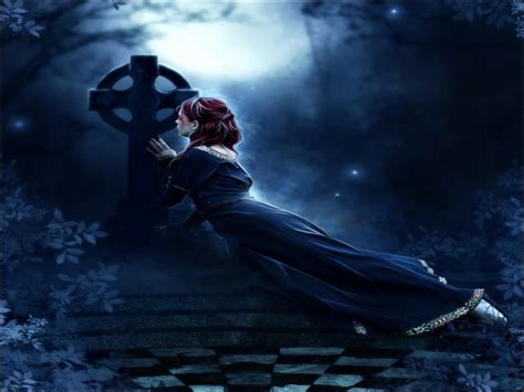 wallpaper abyss gothic gothic wallpaper and background 1280x960 id 112302