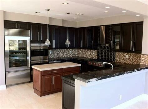 flipping houses in las vegas flipping vegas kitchen dream house pinterest