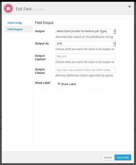 100 wp resume manager event booking pro forms manager add on by moehaydar codecanyon js
