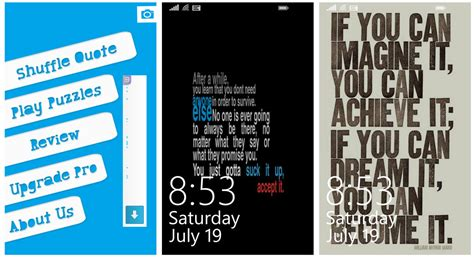 quotes wallpaper for windows phone awesome picture quotes motivational messages for your