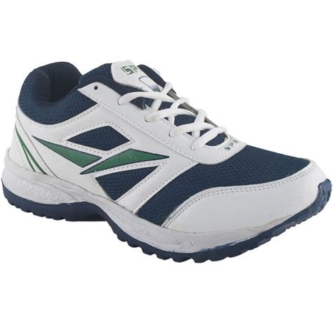 branded sport shoes buy branded mesh sports shoes sup5050 white at