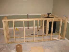 Building A Bar In The Basement How To Build A Bar In Basement Home Bar Design