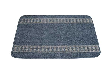 washable kitchen rugs modern anti slip back washable door mat athena hardwearing