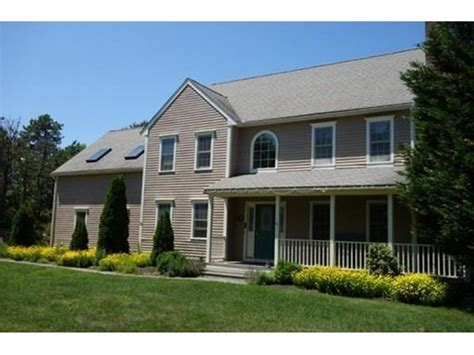10 new plymouth homes for sale plymouth ma patch