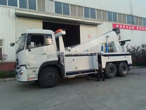 towing truck for sale wrecker tow truck for sale