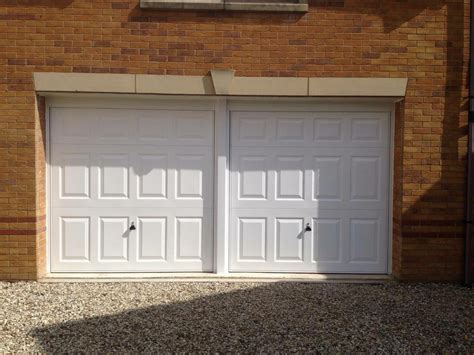 Garage Doors Stoke by Garage Doors Supplied And Fitted In Bradley Stoke Bristol