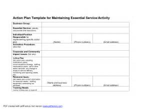 free business plan template word doc best photos of website templates for word doc microsoft