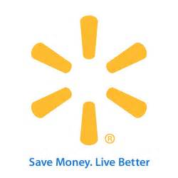 wal mart save money live worse read this and hack