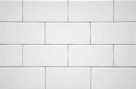 subway tile pattern home design white subway tile patterns datenlabor info