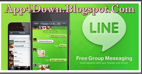 download themes nokia e63 terbaru free download whatsapp nokia e63 versi terbaru ngrevizion