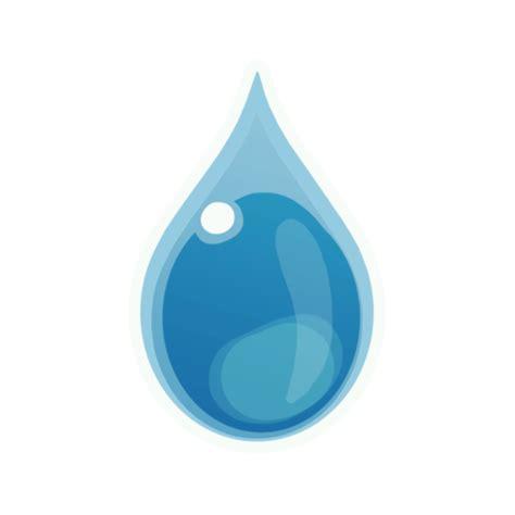 imagenes png agua imagen agua png wikia slime rancher espa 241 ol fandom