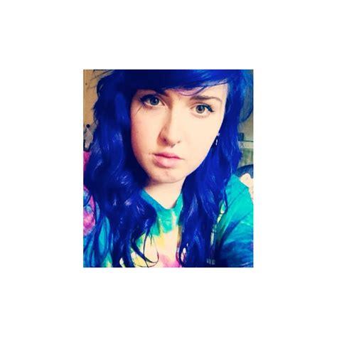 midnight blue hair dye permanent directions la riche semi permanent hair dye colour
