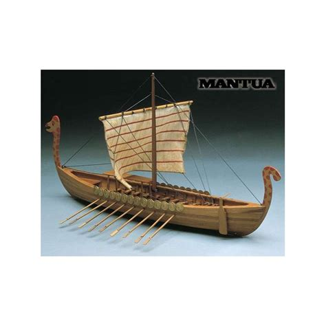 viking longboat model viking longboat model plans