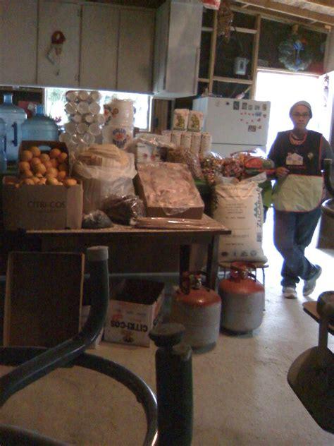 Casa Soup Kitchen Tucson by Soup Kitchen Thriving La Casa Alimento Friends Church